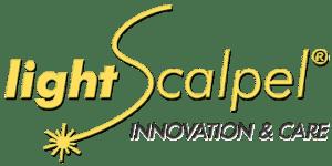 LightScalpel-innovation